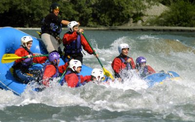 RAFTING IN SWITZERLAND AND IN THE SURROUNDING AREA raft424x265_5