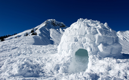 CONSTRUCTION D'IGLOO EN SUISSE igloo424x265_9
