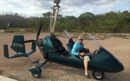 BONS CADEAUX POUR DES ACTIVITÉS gyrocopter424x265_10
