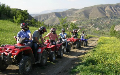 BUGGY IN SVIZZERA 2-quad424x265