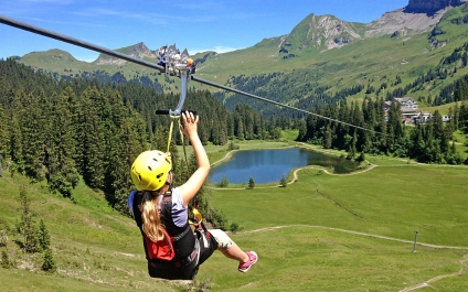 TYROLIENNE / FLYING FOX zipline424x265_2
