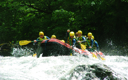 RAFTING PER LE AZIENDE IN SVIZZERA raft424x265_re03