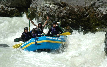 RAFTING PER LE AZIENDE IN SVIZZERA raft424x265_re05