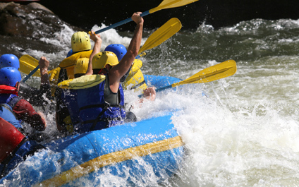 RAFTING PER LE AZIENDE IN SVIZZERA raft424x265_re07