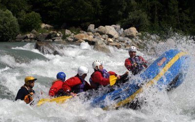 RAFTING PER LE AZIENDE IN SVIZZERA raft424x265_re09